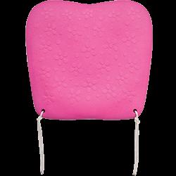 coussin chaise de patio Créations Foam fait par injection moulage de mousse à cellules fermées Canada
