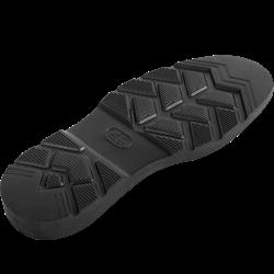 Semelles de chaussures XL EXTRALIGHT Créations Foam injection moulage de mousse EVA et polyolefin