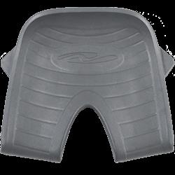 Siège de Kayak Johnson Outdoor par injection moulage de mousse par Créations Foam  producteur USA