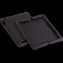 Ipad Case par Créations Foam manufacturier injection moulage de mousse EVA USA