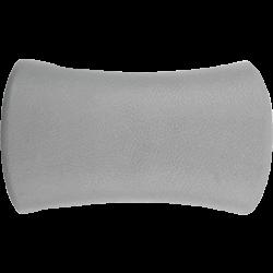 Almohada de spa en espuma moldeada por inyección por fabricante Foam Creations EE.UU.