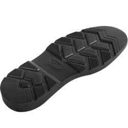 Shoe soles XL Extralight foam injection molding  by Foam Creations USA