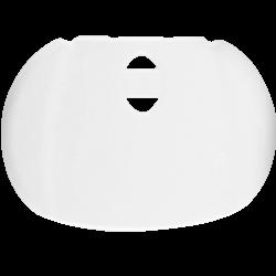 Siège de Pédalo Pellican par Créations Foam injection de mousse