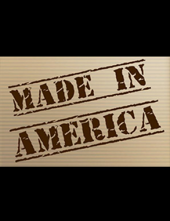 Reshoring Foam injection molding in North America